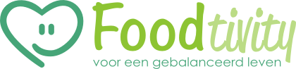 logo foodtivity